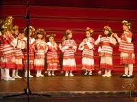Великденски концерт 2011_3