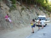 На лагер в Авдира, Гърция 2011_34