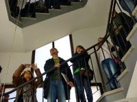 Гости от Гърция 2011_11