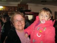 Коледа с децата инвалиди в Смолян 2012_7