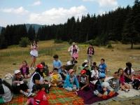 С децата инвалиди на Смолянските езера 2013_20